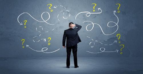 Matriz de Reestruturação: saiba como a avaliar uma situação